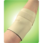 Alex Orthopedics Neoprene Tennis Elbow Sleeve