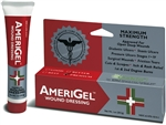 Amerx Amerigel Wound Dressing - 1 oz.