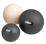 FitBall Body Ball