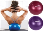 FitBALL Mini Exercise Ball