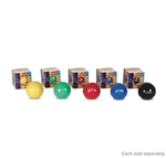 FitBALL SoftMeds Mini Medicine Ball