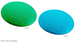 FitBALL Seating Disc