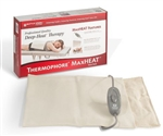 Thermophore MaxHeat Therapy Heating Pad by Battle Creek