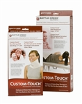 Battle Creek Custom-Touch Heating Pad