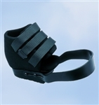 GloboPed Postop Forefoot Relief Orthosis by Bauerfeind