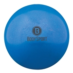 BodySport Mini Fusion Ball