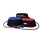 BodySport TracCollar Neck Support