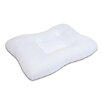"BodyMed Cervical Core Center Support Pillow - 24"" x 16"""