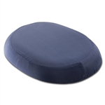 BodyMed Ring Cushion - Blue - 3 Sizes