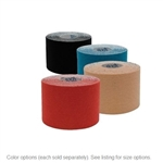 BodySport Physio Tape - Water Resistant