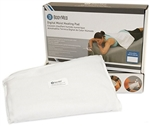 BodyMed Digital Moist Heating Pad - 3 Sizes