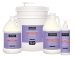 Bon Vital Original Massage Lotion - 5 Gallon Pail