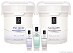 Bon Vital Salt Glow - 2 Scents Available