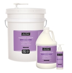 Bon Vital Swedish Massage Lotion - 5 Gallon Pail