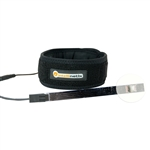 BrownMed Intellinetix Vibrating Step Sensor