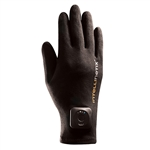 Intellinetix Vibrating Therapy Gloves by Brownmed