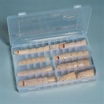 BrownMed Plastalume Stax Mallet Kit - #30