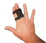 BrownMed Plastalume DigiWrap - Finger