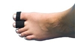 BrownMed Plastalume Digiwrap Too - Toe