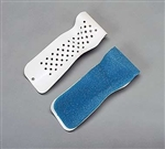 BrownMed Plastalume Colles Splint - All Sizes