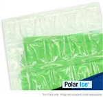 Polar Ice Replacement Ice Pack by BrownMed