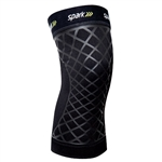 Spark Kinetic Knee Sleeve by BrownMed