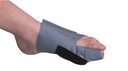 BrownMed Steady Step Toe Hold - Toe Stabilizer