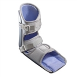 BrownMed Nice Stretch 90 - Plantar Fasciitis Splint
