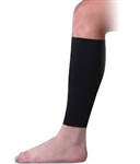 Brown Medical STEADY STEP Shin Sleeve