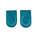 Brownmed Soft Stride Bone Spur Pad