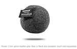IMAK Ergo Stress Ball Hand Exerciser by BrownMed