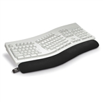 BrownMed IMAK Ergo Keyboard Wrist Cushion - Multiple Colors