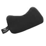IMAK Ergo Mouse Wrist Cushion by BrownMed