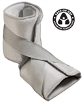Brownmed Nice Stretch Dorsal Night Splint - X Lite
