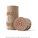 Comprilan Short Stretch Bandage by BSN Medical