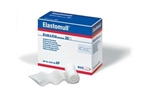 BSN Medical Elastomull Bandages - Non-Sterile