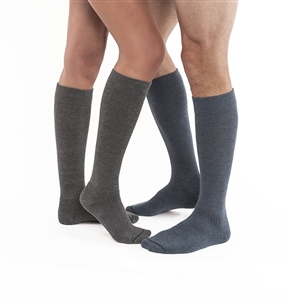 JOBST® ActiveWear 30-40 mmHg Knee High Socks