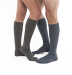 JOBST® ActiveWear 15-20 mmHg Knee High Socks