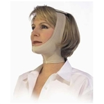 BSN Jobst Facioplasty Support - Universal