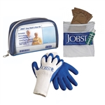 BSN Jobst Compression Hosiery Wash & Wear Kit