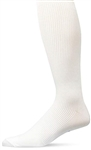 JOBST® forMen Knee High, 15-20 mmHg Closed Toe
