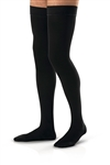 JOBST® forMen 20-30 mmHg Thigh High Socks