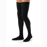 BSN Jobst forMen - Thigh High - 15-20 mmHg