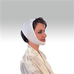 BSN Jobst Facioplasty Support - All Sizes