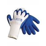 Jobst Compression Stocking Donning Gloves - 2 Sizes