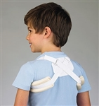 BSN Medical FLA Adjustable Clavicle Support - Pediatric