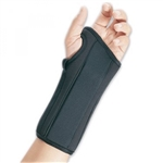 "FLA Orthopedics® ProLite® 8"" Wrist Splint"
