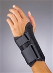 FLA Orthopedics ProLite Low Profile Wrist Splint - 6""