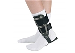 FLA Orthopedics® FlexLite® Sport Hinged Ankle Brace