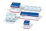 BSN Medical Cover-Roll® Stretch Non-Woven Adhesive Bandage